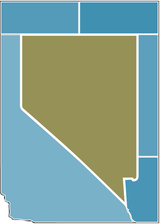 nevada-state-colored
